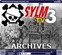 Regarder SYLM TV 3 (Archives sonores)